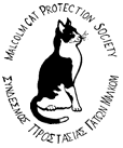Malcolm Cat Protection Society