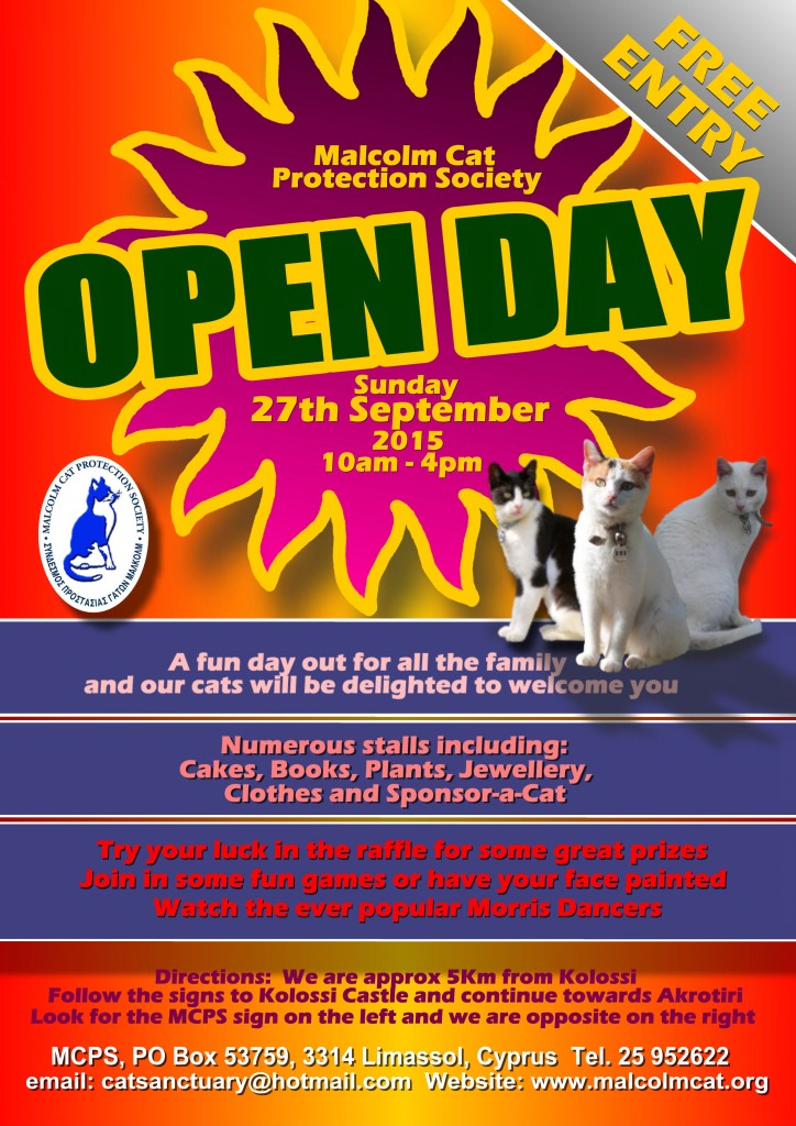 MCPS-Open-Day-Poster-2015