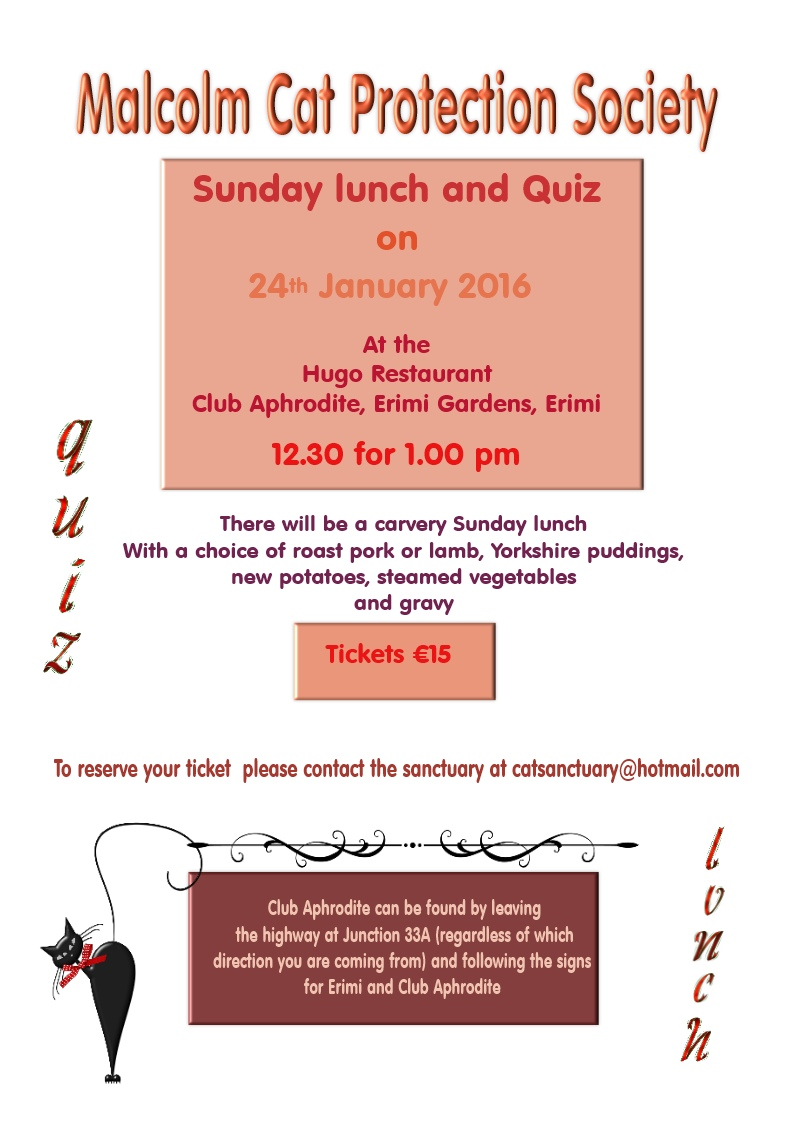sundaylunch-jan2016