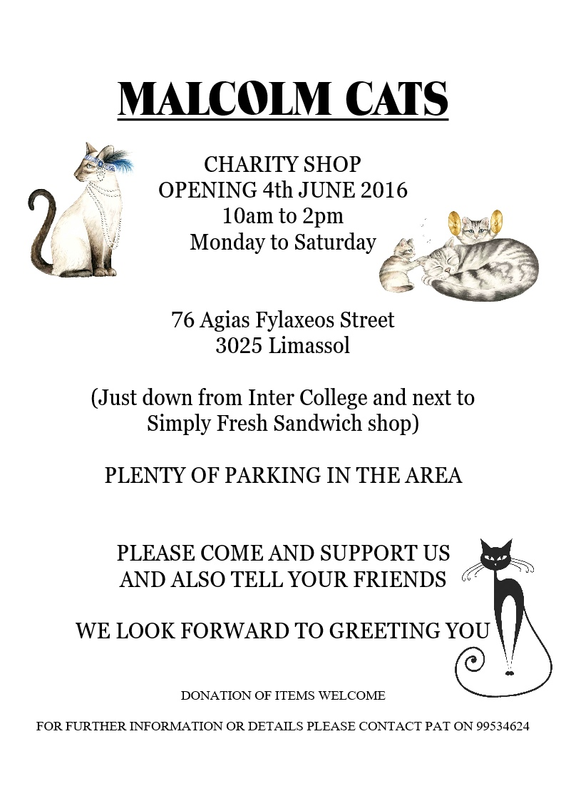 mcps-charity-shop-opening