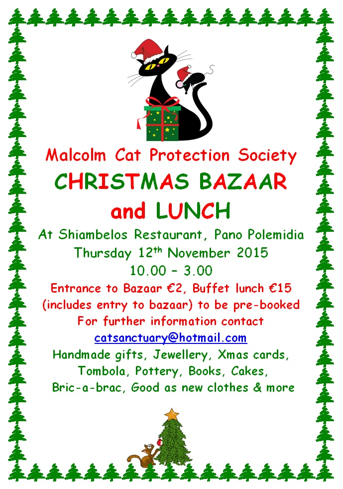 christmas-bazaar-2015